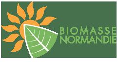 Biomasse Normandie