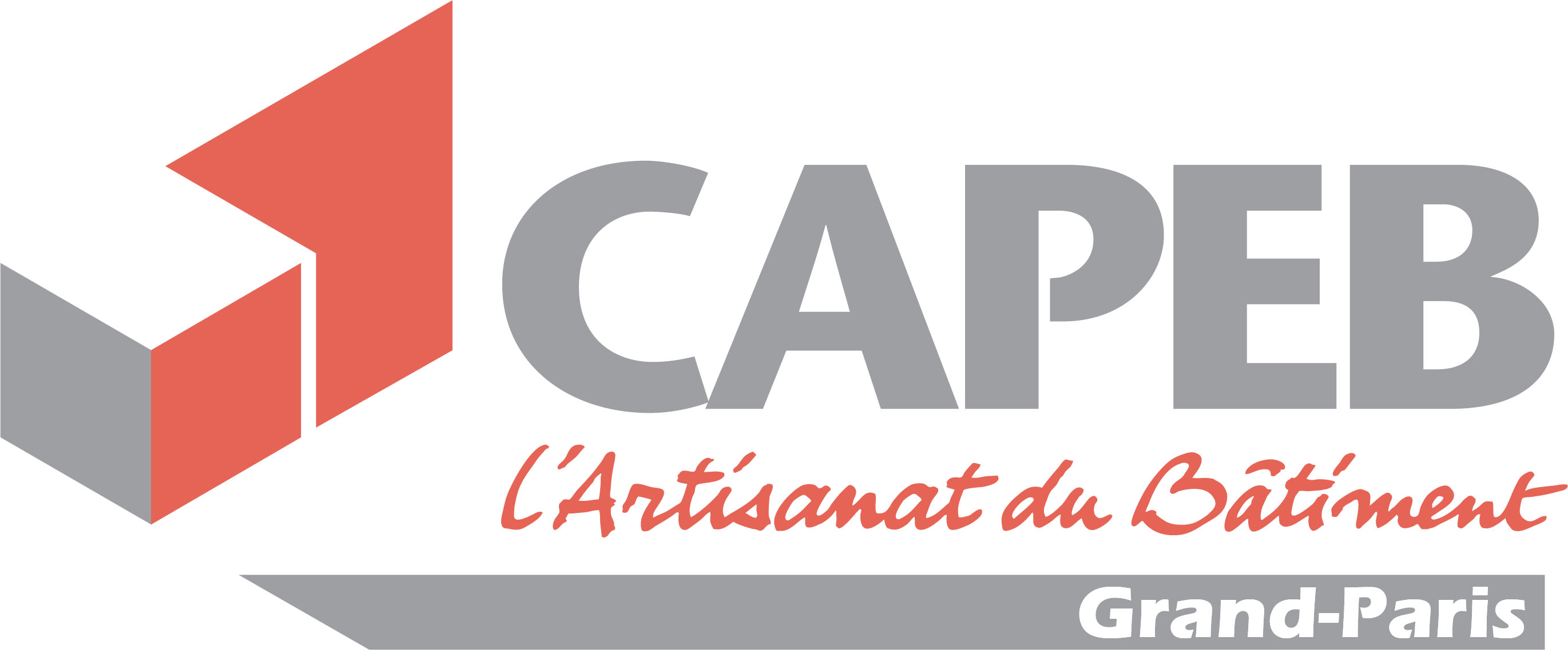 CAPEB Grand Paris